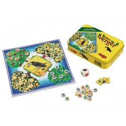 Mini verger - jeu coopératif Haba