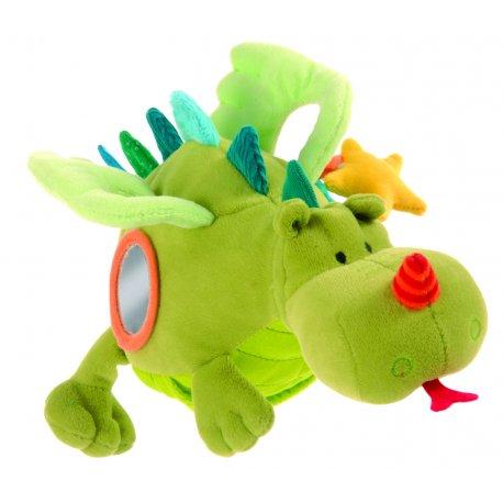 Walter acti-dragon