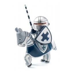 Knight Arthur - Arty toys