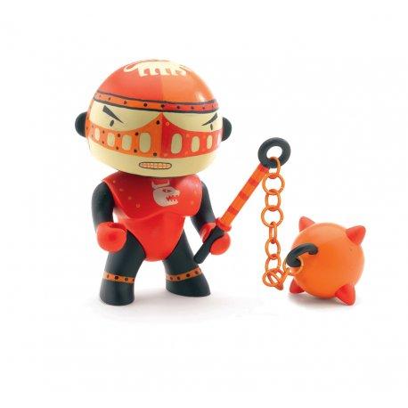 Redpower - Chevalier Arty toys
