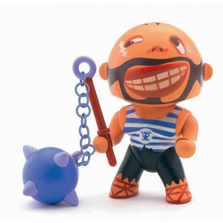 Benji - Arty toys