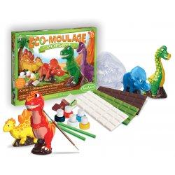 Popsine Les dinosaures