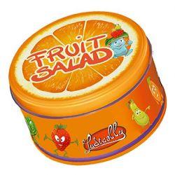 Fruit Salad - boîte