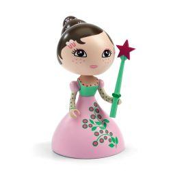 Andora princesse Arty toys