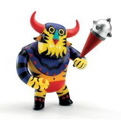 Brutus - Chevalier Arty toys