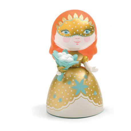Barbara - Princesse Arty toys