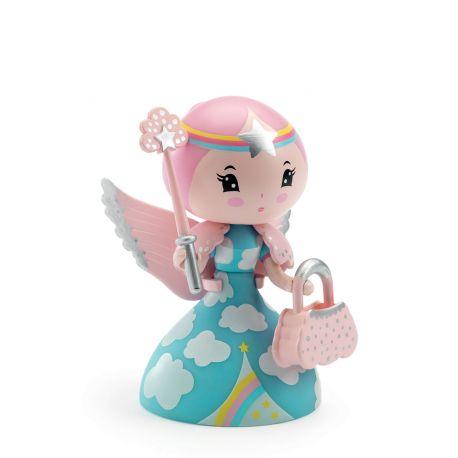 Celesta princesse Arty Toys