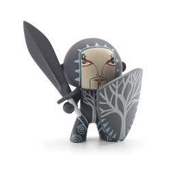 Prince of woods - Chevalier Arty toys