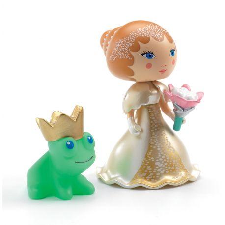 Princesse Blanca