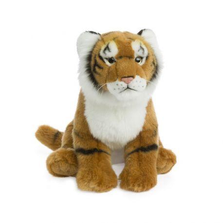 Peluche Tigre 30 cm