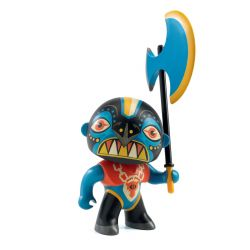 Niak - Chevalier Arty toys
