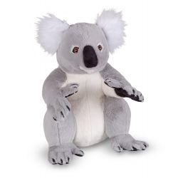 peluche koala 43 cm