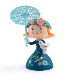 Mélodia princesse Arty Toys