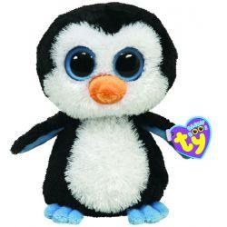 Waddles le pingouin 15 cm Beanie Boos