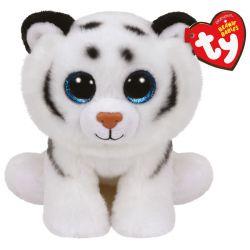 Tundra le tigre 15 cm Beanie Boos