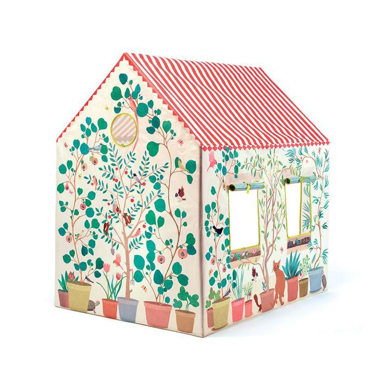 Maison Tinou Djeco 58,50€
