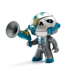 Artic Osfer - Pirate Arty toys