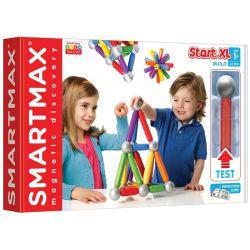 SmartMax Start XL 42 pièces