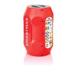 SmartMax le Baril Rouge - 52 pièces