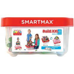 SmartMax Coffre 70 pièces magnétiques