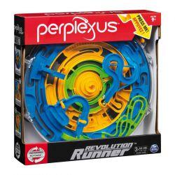 Perplexus Revolution Runner - Labyrinthe 3D