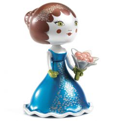 Metal'ic Blanca princesse Arty Toys - édition limitée 2021