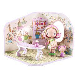 Rosalie tinyshop