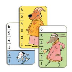 cartes batawaf