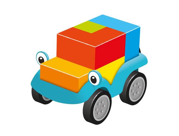 smartcar Etape 3