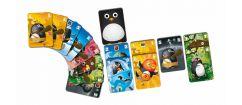 10 jeux de cartes pour jouer en famille
